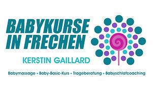 Logo Babykurse Frechen.jpg
