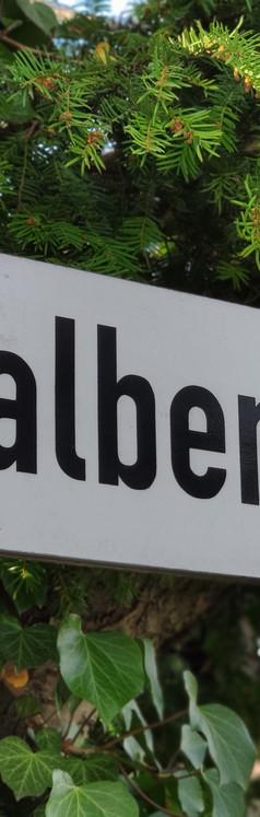 Schwalbenweg, Frechen-Königsdorf