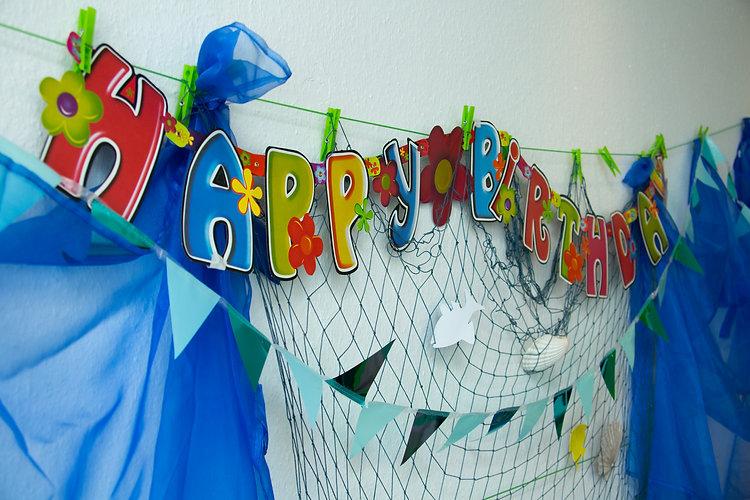 2020-06-08 - Curious Kids - Geburtstag -