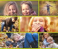 Deine Herbstferien - Deine Wahl.jpg