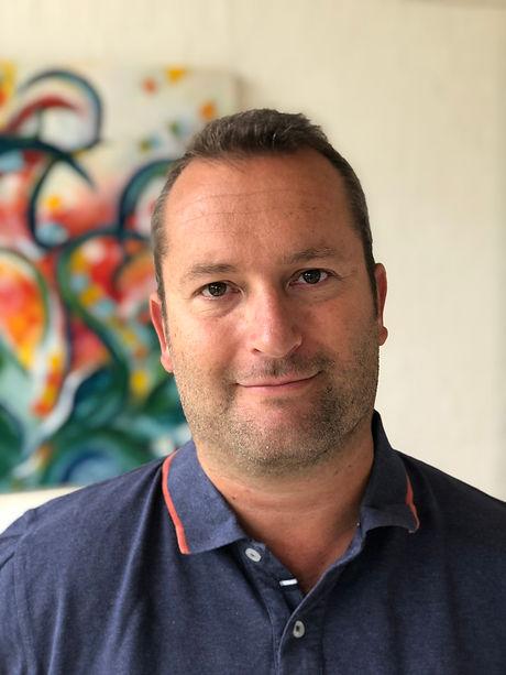 Søren-Peter Egeberg.JPG