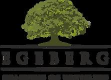Egeberg logo.png