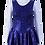 Thumbnail: TSM Paillette Hologramme bleu nuit