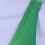 Thumbnail: MAILLOT Paillette imprime vert argent