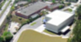 Centro de Distribuição Védat Embu SP