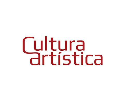 cultura_inglesa.jpg