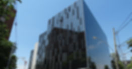 Edifício CN2