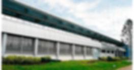 Centro de Excelência em Ingredientes Bun