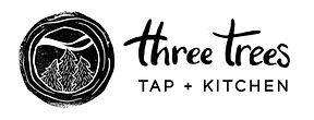 ThreeTrees_Logo_HOR_Black.jpg