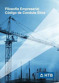 Capa-CONDUTA-ÉTICA.jpg