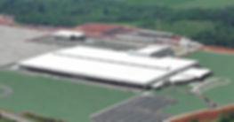 Fábrica de tratores John-Deere