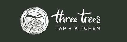 Three Trees Tap + Kitchen
