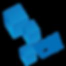 logo_PW_azul.png