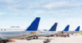 GRU---Pátio-de-aeronaves---Shutterstock_