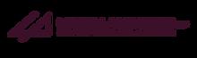 Leckie_Logo5x5-01.png