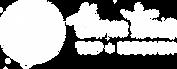 ThreeTrees_Logo_HOR_White.png