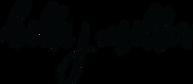 BJM_Logo_Black.png