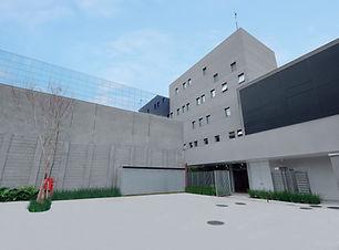 Data Center  NIC