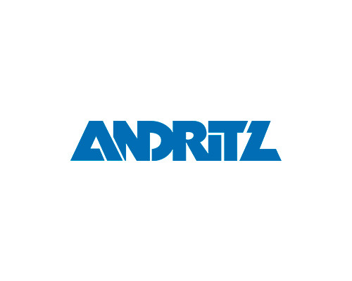 andritz.jpg