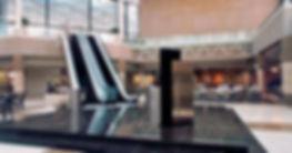 CENU-Shopping Centro Empresarial Nações