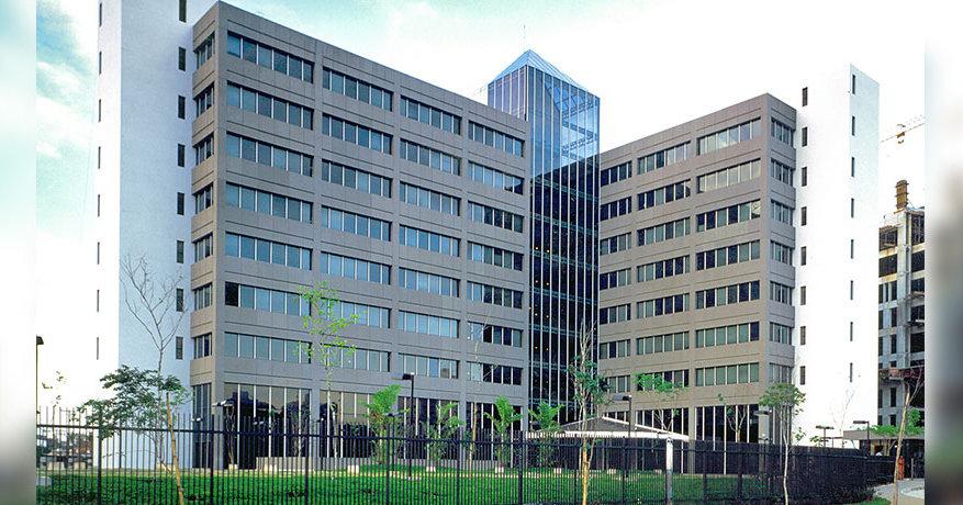 Centro-Empresarial-Transatlântico---007o