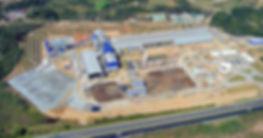 Gerdau Industria Siderúrgica
