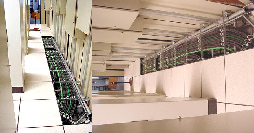 Adaptação para Call Center Brasil Teleco