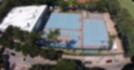 Ampliação Colégio Santa Cruz