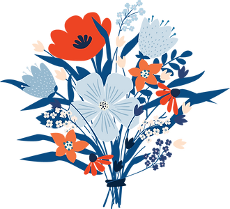 RB_YSCevent_flowers.png