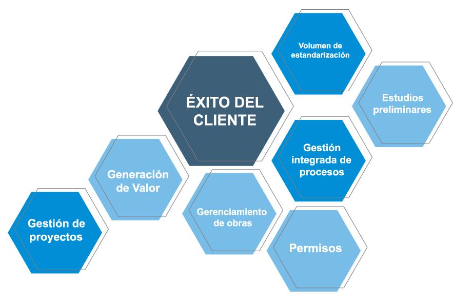 es-Infograf-proje.png
