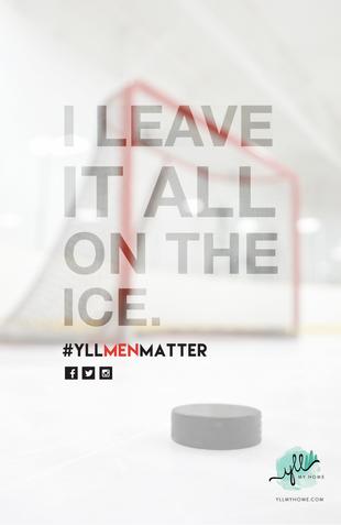 YLL Men Matter