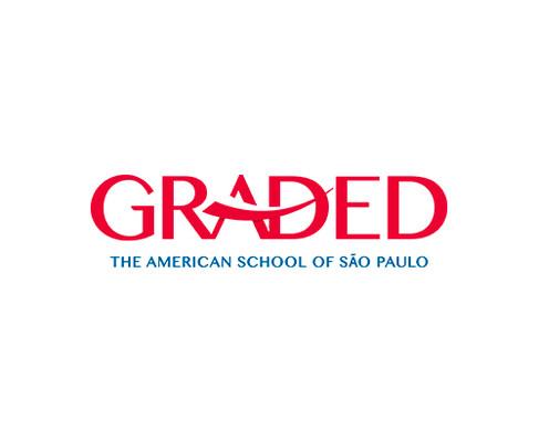 graded_school.jpg