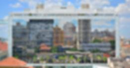 Torre B Porto Seguro