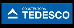TEDESCO_LOGO.png