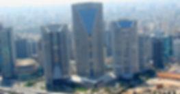 CENU-e-Hilton---melhor.jpg