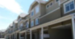 Residencial Terramater 2.jpg