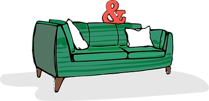 RB_Website_Couch-02.png