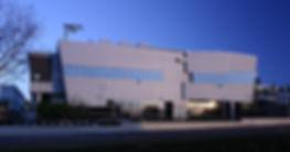 Data center e ampliação  Brasil Telecom
