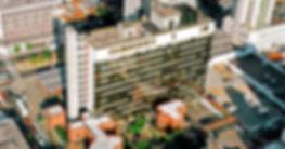 Edifício Rio Branco