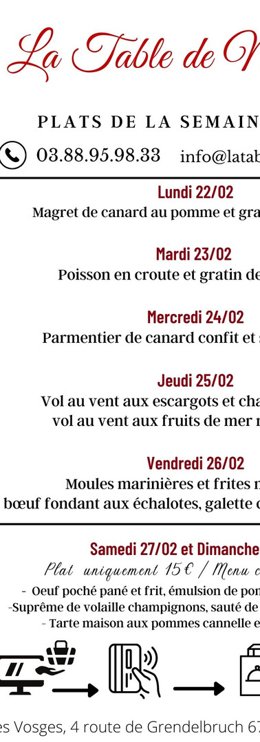plats+semaine+22+au+28.02-2.jpg