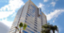 e-business – Torre A
