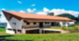 Embaixada da Indonésia