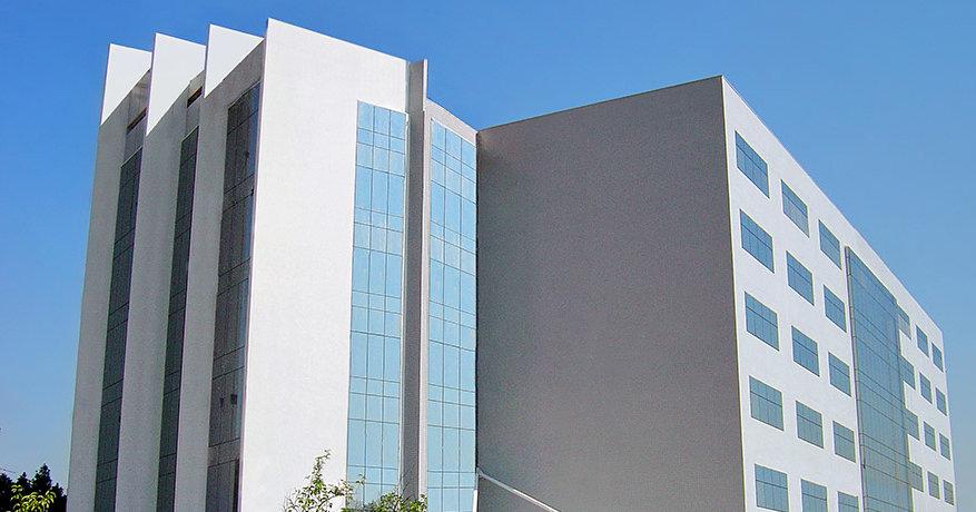 Centro Universitário FEI