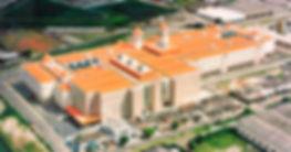 Cyrela  Centro-Têxtil