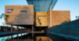 Edifício SAP