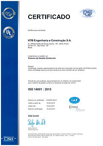 Certificado-ISO-14001_2015.jpg