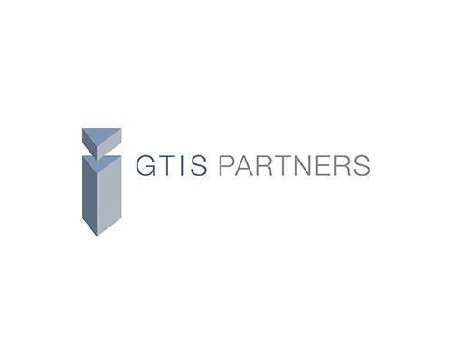 GTIS.jpg