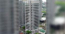 Plaza 1 Bolsa de Imóveis do Estado de Sã
