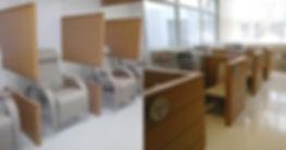 Centro Diagnóstico DASA