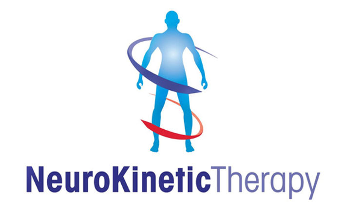 Neuro-Kinetic-Therapy-stacked.jpg